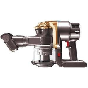 Photo of Dyson DC16 Root 6 Vacuum Cleaner