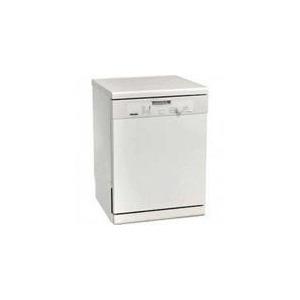 Photo of Miele G1040 Dishwasher