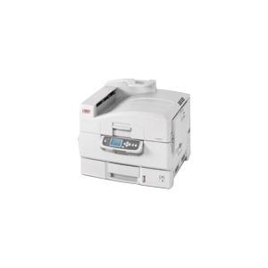 Photo of Oki C9600HDN Printer