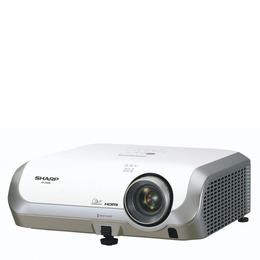 Sharp XVZ3000 Reviews