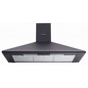 Photo of Cannon BHC100K Cooker Hood