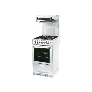 Photo of Flavel AP5NEW Cooker