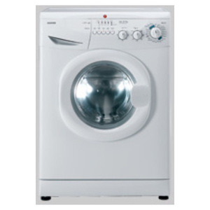 Photo of Hoover HNWL7146 Washer Dryer