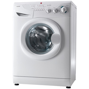 Photo of Hoover HNWL7166 Washer Dryer