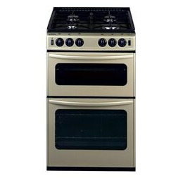 Stoves 500SIDL Reviews