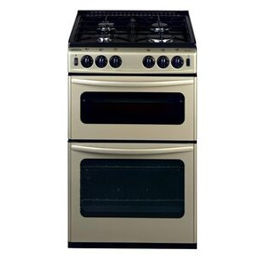 Photo of Stoves 500SIDL Cooker