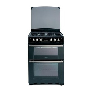 Photo of Belling G774 Cooker