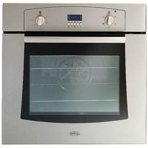 Photo of Belling XOU69MF Oven