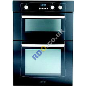 Photo of Belling XOU90FP Oven