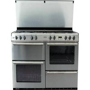 Photo of Belling G950  Cooker