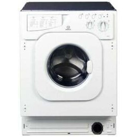 Indesit WM12X Reviews