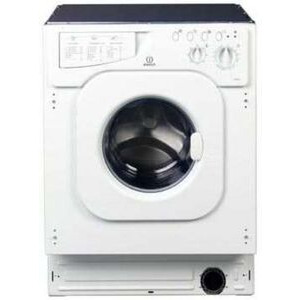 Photo of Indesit WM12X Washing Machine