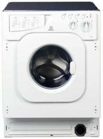 indesit wm12x reviews and prices. Black Bedroom Furniture Sets. Home Design Ideas