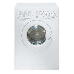 Indesit WD12 Reviews