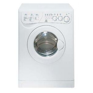 Photo of Indesit WD12 Washer Dryer