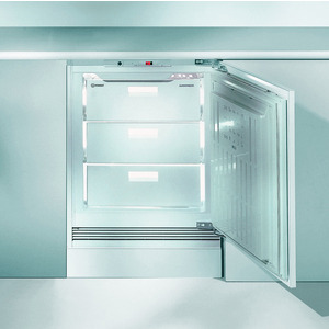 Photo of Indesit GSF 120 Freezer