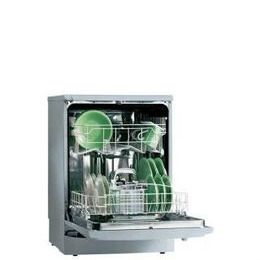 Indesit IDL 535 Reviews