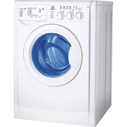 Indesit WIDL 146 Reviews