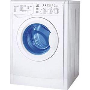 Photo of Indesit WIDL 146 Washer Dryer
