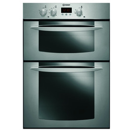 Indesit FIDM20IX Reviews