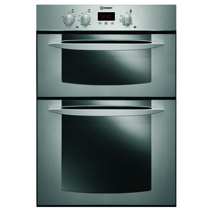 Photo of Indesit FIDM20IX Oven