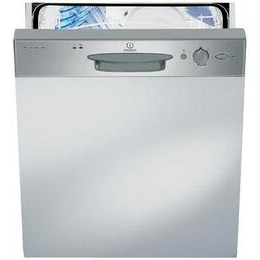 Indesit DVG 622 Reviews