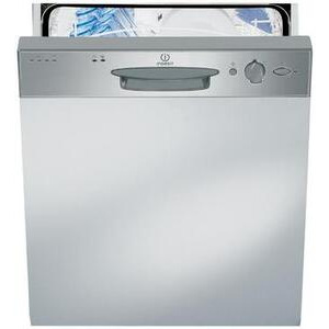 Photo of Indesit DVG 622 Dishwasher