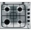 Photo of Indesit PI 640 A IX Hob