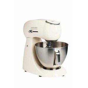 Photo of Kenwood MX275 Pattisier Food Processor