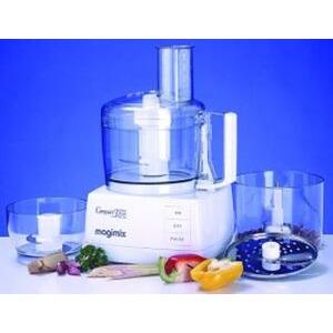 Photo of Magimix 3100(12326) Food Processor