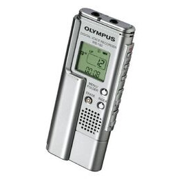 Olympus WS 100 Reviews