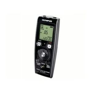 Photo of Olympus VN-2100 PC Dictation Machine