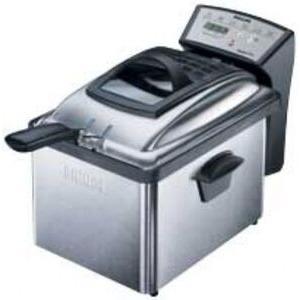 Photo of Philips HD 6161 Deep Fat Fryer