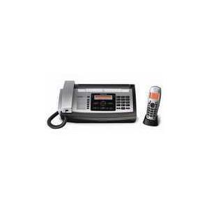 Photo of Philips Magic 5 Dect Landline Phone
