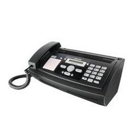 Philips 631 Magic Fax machine Reviews
