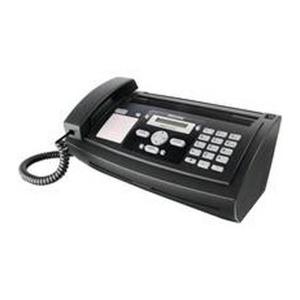 Photo of Philips 631 Magic Fax Machine Fax Machine