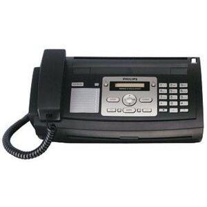Photo of Philips MAGIC 5 VOICE Fax Machine