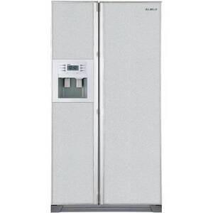 Photo of Samsung RS21JLSG  Fridge Freezer