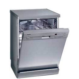 Siemens SE25M851 EU INOX Reviews
