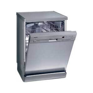 Photo of Siemens SE25M851 EU INOX Dishwasher