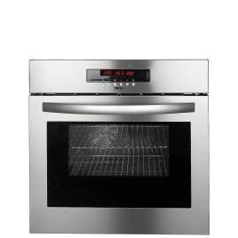 Zanussi ZOB106OX Reviews