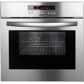 Zanussi ZPB1260X Reviews