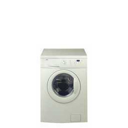Zanussi ZWD1262W Reviews