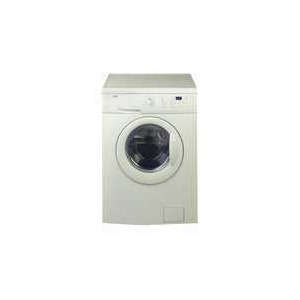 Photo of Zanussi ZWD1262W Washer Dryer