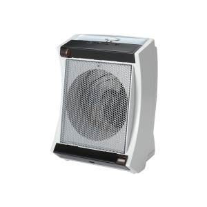 Photo of BIONAIRE BSH3818-IUK Electric Heating