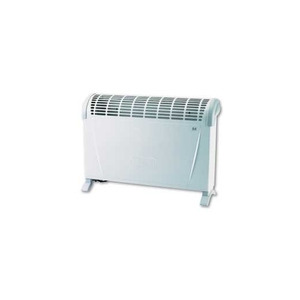 Photo of DeLonghi HS20 2 Electric Heating