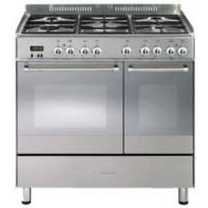 Photo of DeLonghi DFS090DO Cooker