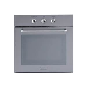 Photo of DeLonghi ESF461 Oven