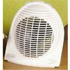 Photo of DeLonghi HVE 134 Electric Heating