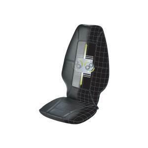 Photo of Homedics SBM 200 Massager Gadget